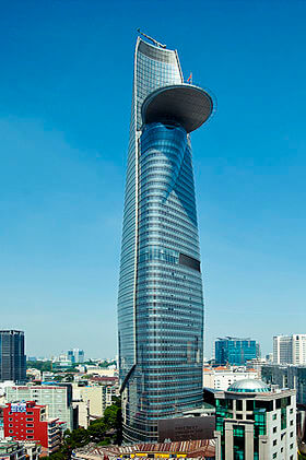 bitexco_financial_tower_20022012_cropped