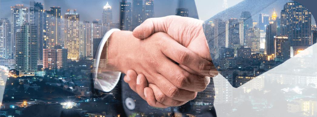 Vaska - Công ty thẩm định giám định tại TPHCM