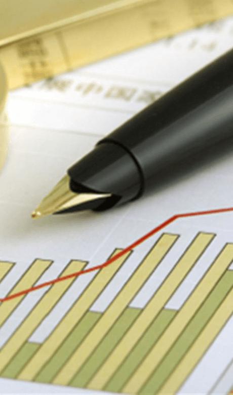 bantinthitruong1 - 10 sự kiện kinh tế đáng chú ý năm 2016