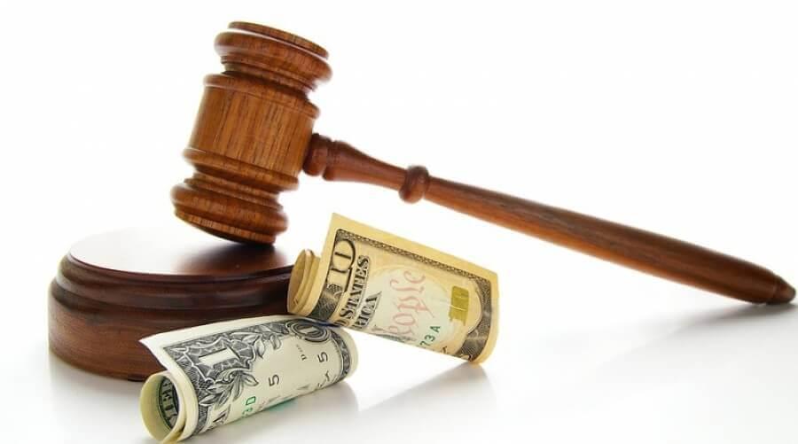 Công ty thẩm định, giám định giá tại TPHCM