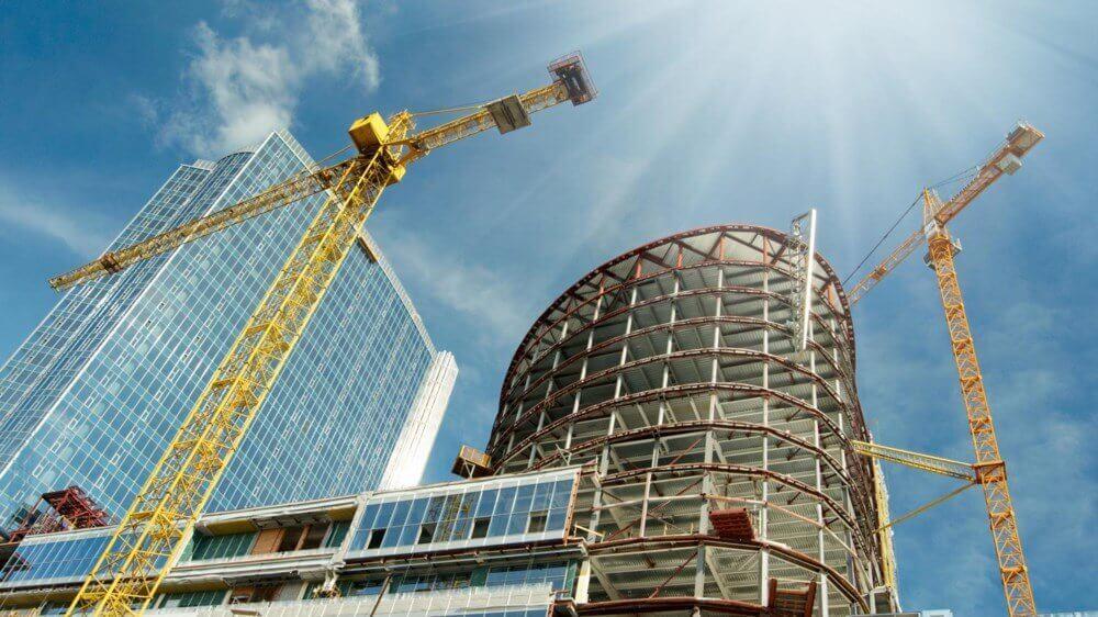 Giám định xây dựng - Công ty thẩm định Vaska TPHCM
