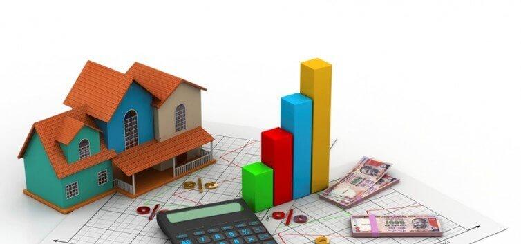 Thẩm định giá bất động sản tại TPHCM
