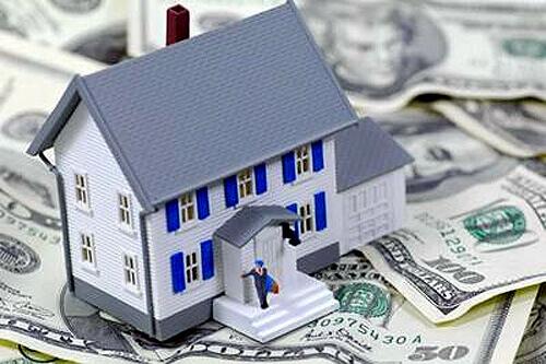 Thẩm định giá dự án đầu tư tại TPHCM - Công Ty Thẩm Định Vaska