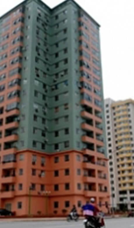 Tham Dinh02 - TP.HCM hoàn toàn có thể làm nhà từ 100 triệu ở 8 địa điểm này