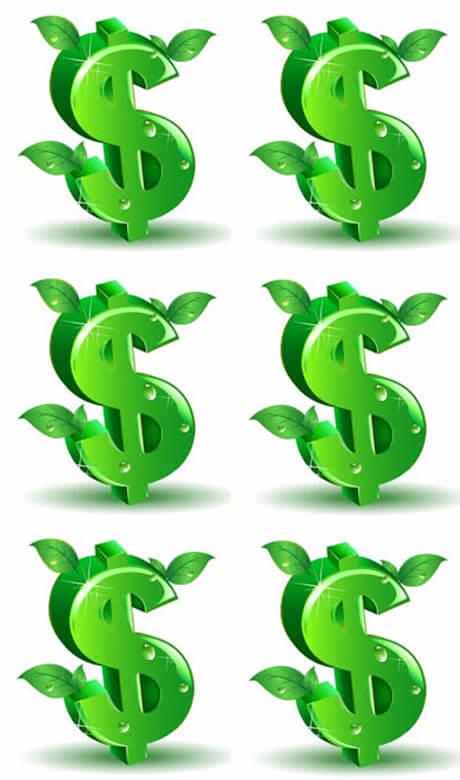 """Tham Dinh09 - Những nguyên tắc """"vàng"""" người vay tiền ngân hàng không thể bỏ qua"""