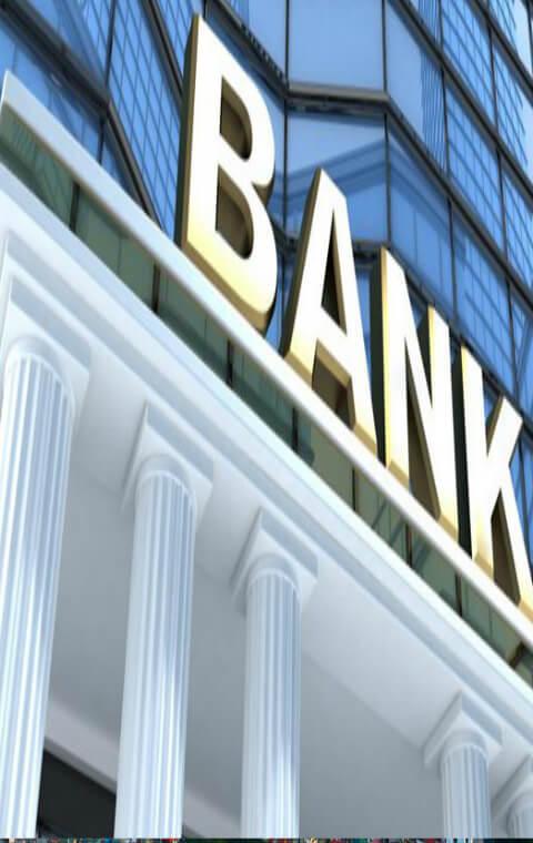 tham dinh28 - 17 ngân hàng VN lọt TOP 500 ngân hàng mạnh nhất châu Á