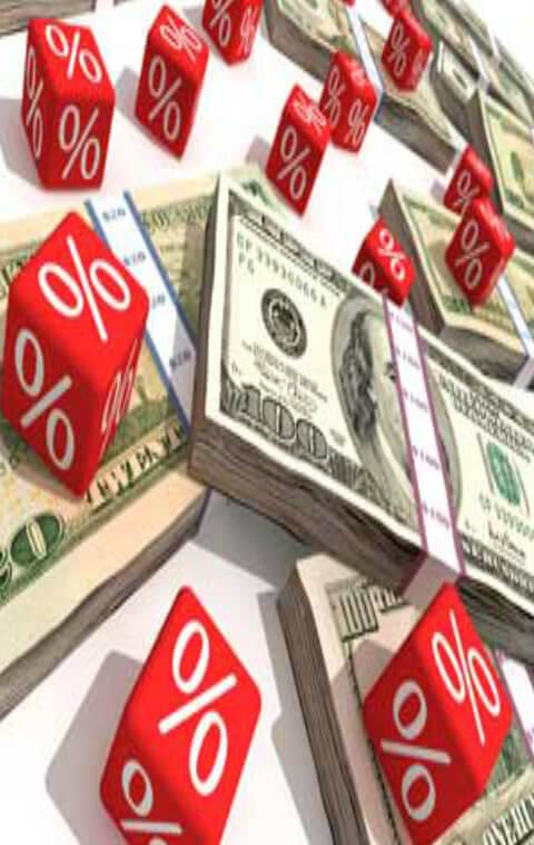 tham dinh29 - Tiền điện, nước, học phí... sẽ thanh toán qua ngân hàng