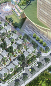 vaska11 - Đầu tư bất động sản khu vực quận Long Biên, nên hay không nên