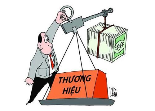 giam dinh tai san thuong hieu 1 - Những Điều Cần Biết Về Thẩm Định Giá Trị Thương Hiệu