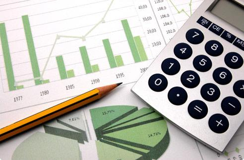 Những nguyên tắc vàng trong thẩn định giám định giá