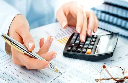 Công ty thẩm định giám định giá uy tín Đà Nẵn